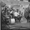 NewOrleansSeven1955.png