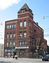 New Broadview Hotel.jpg