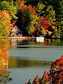 New England in the Fall - panoramio.jpg