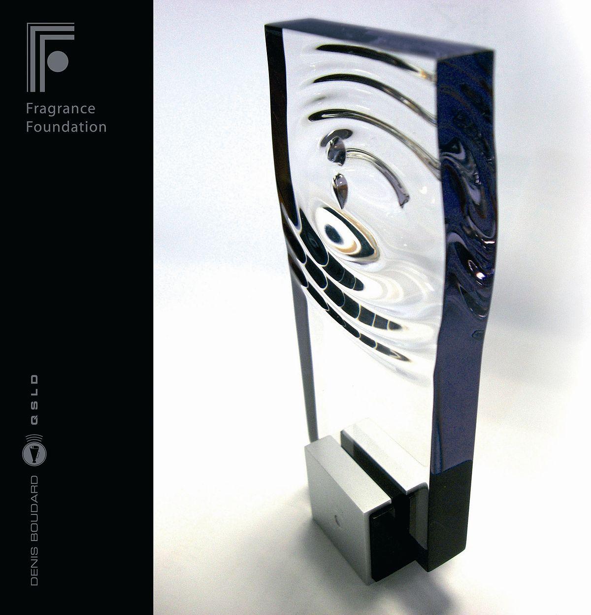 6c56516ac8bd FiFi Awards - Wikipedia
