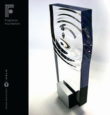 New FiFi Award shot 2.jpg