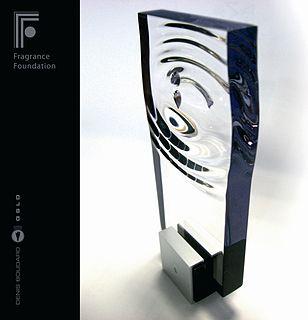 FiFi Awards Fragrance industry awards