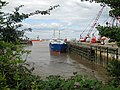 New Holland Dock - geograph.org.uk - 1425334.jpg
