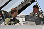 New Jersey Air National Guard trains with Bulgarian air force at Thracian Star 150713-Z-YH452-017.jpg