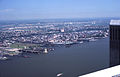 New Jersey From World Trade Center Tower Two.jpg