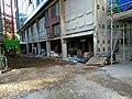 New Merrion House, Merrion Way, Leeds (34904375275).jpg