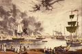 New Orleans - William James Bennett.png