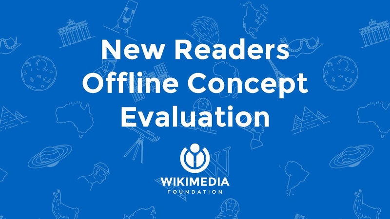 File:New Readers Offline concept testing.pdf
