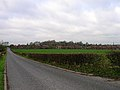 New Road, Ringmer - geograph.org.uk - 77754.jpg