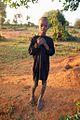 New Shirt, Dimeka, Ethiopia (15333528441).jpg