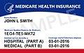 New US Medicare Card Sample 2018.jpg