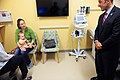 New VA-DoD Clinic sees first patients - 36543939896 03.jpg