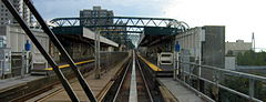 New Westminster Station.jpg