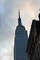 New York City - 26 July 2008 (2706890406).jpg