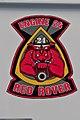 New York City Fire Department Fire Engines (3927573688).jpg