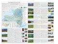 New York Level III and Level IV ecoregions.pdf