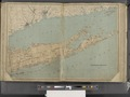 New York State, Double Page Plate No. 8 (Map of Suffolk County) NYPL2056505.tiff