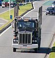 New Zealand Trucks - Flickr - 111 Emergency (72).jpg