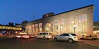 Newark Penn Station June 2015 001.jpg