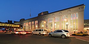 Newark Penn Station June 2015 001.jpg