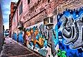 Newcastle, Australia 003.jpg