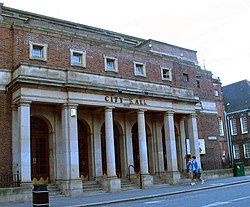 Newcastle City Hall.jpg