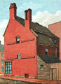 NewmanHouse Boston byEdwinWhitefield 1889.png
