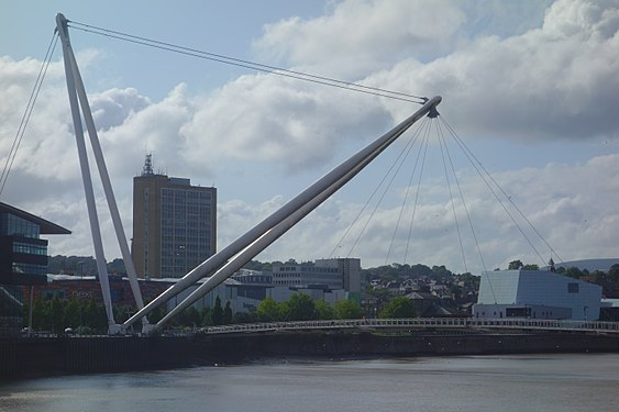 Newport City Footbridge.jpg