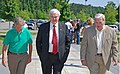 Newt Gingrich Visits the NIM- 18 May 2012 (7223395966).jpg