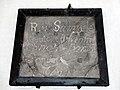 Newton-plaque-rivington-unitarian-chapel.jpg