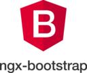 Ngx-bootstrap logo.png