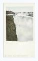 Niagara Falls From Prospect Point, Niagara, N. Y (NYPL b12647398-62351).tiff