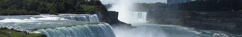 Niagra Falls-wide image-NPS.jpg