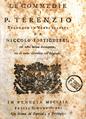 Niccolò Forteguerri (1419-1473).png