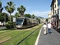 Nice tram 2009 2.jpg