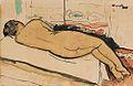 Nicolae Tonitza - Nud culcat.jpg