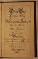 Nicolas Berghs våpenbok forside.png