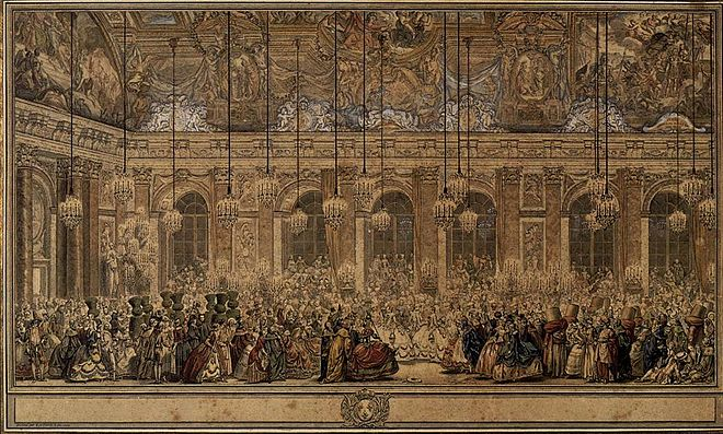 https://upload.wikimedia.org/wikipedia/commons/thumb/5/51/Nicolas_Cochin_Masked_Ball_1745.jpg/660px-Nicolas_Cochin_Masked_Ball_1745.jpg