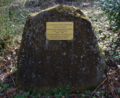Nidda Eichelsdorf Nestl Memorial f.png