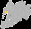 Niederrieden im Landkreis Unterallgaeu.png