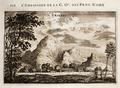Nieuhof-Ambassade-vers-la-Chine-1665 0773.tif