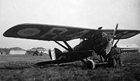 Nieuport-Delage NiD.62 C1.JPG