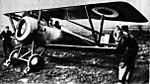 Nieuport 17.jpg