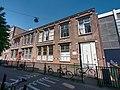 Nieuwe Looiersstraat 49 foto 2.jpg