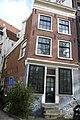 Nieuwezijds Voorburgwal 25 RM5911.jpg