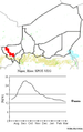 Niger rice map and season.png