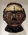 Nigeria, idoma, copricapo, 1900-15 ca.jpg