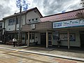 Niimi Station - Various - August 14 2019 1150am 12 05 25 634000.jpeg