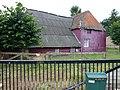 Nijmegen Bredestraat 187-189-191 boerderij middenstuk.JPG