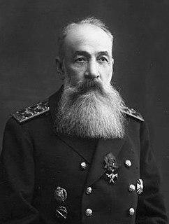 Nikolai Reitsenshtein